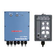 Operation Panel/Control Box YMB08