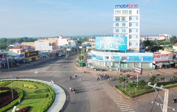 Nhu cầu mua máy in hóa đơn giá rẻ tại Bình Phước