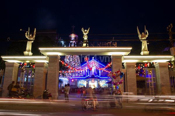 Nhu cầu mua máy chiếu tại Quận Gò Vấp