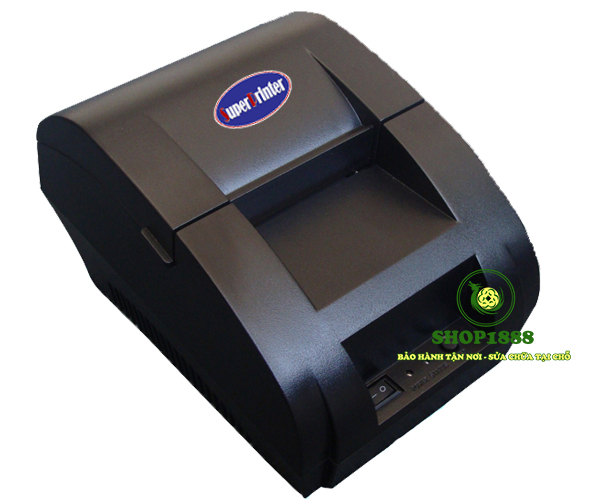 may-in-hoa-don-super-printer-5890k