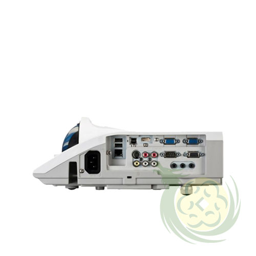 may-chieu-hitachi-cp-d32wn-1