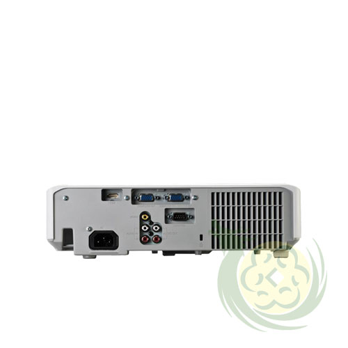 may-chieu-hitachi-cp-ex250-1