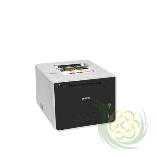 may-in-brother-hl-l8350cdw