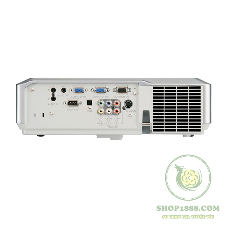 may-chieu-hitachi-cp-ed32x-1