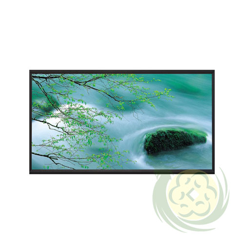 man-chieu-khung-co-dinh-150-inches