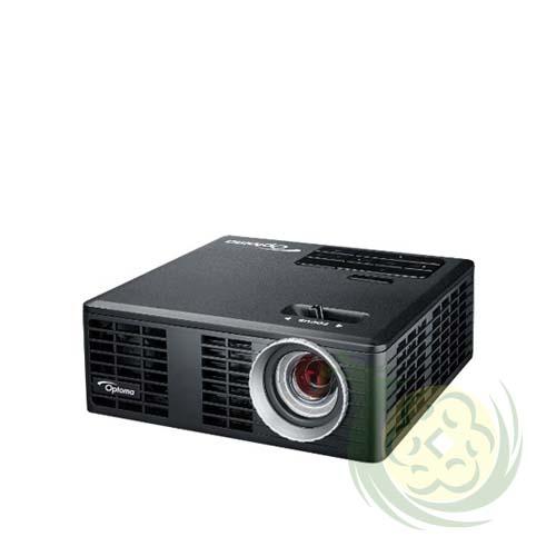 Máy chiếu mini LED Optoma ML750