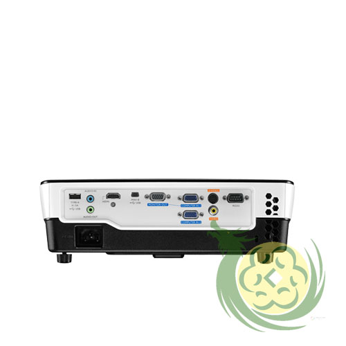 may-chieu-benq-mw-603-1
