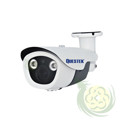camera-questek-qn-3603ahd-h