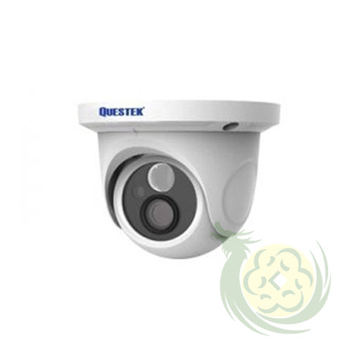 camera-questek-win-6022ahd