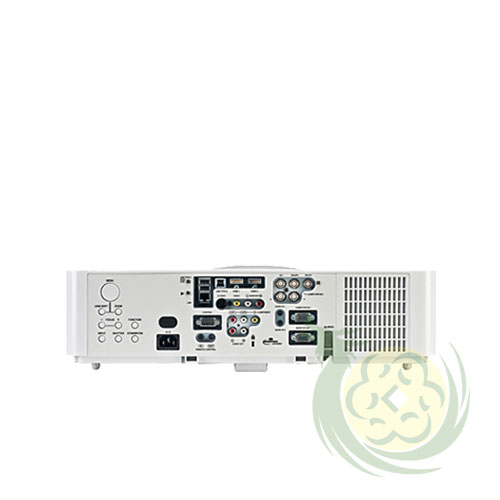 may-chieu-hitachi-cp-x8170-1