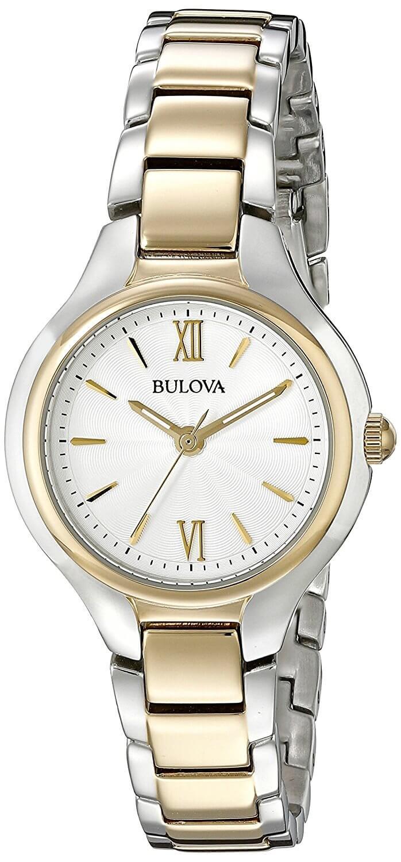 Kết quả hình ảnh cho MỸ BULOVA 98L217
