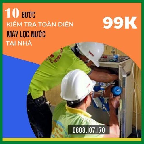 10-buoc-kiem-tra-toan-dien-may-loc-nuoc-tai-nha-chi-voi-99k