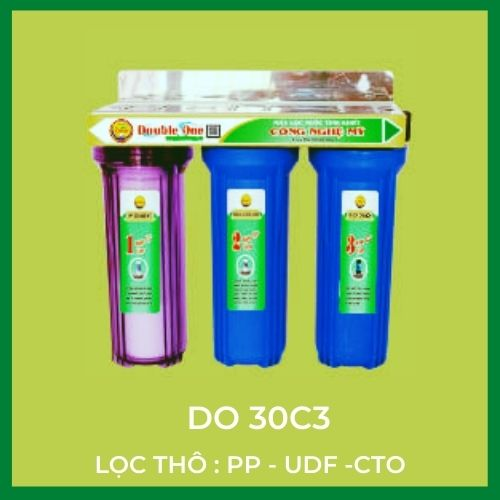 do-t10-loc-tho-10-inches