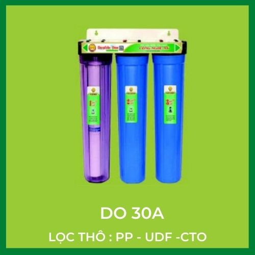 do-lt20-loc-tho-20-inches