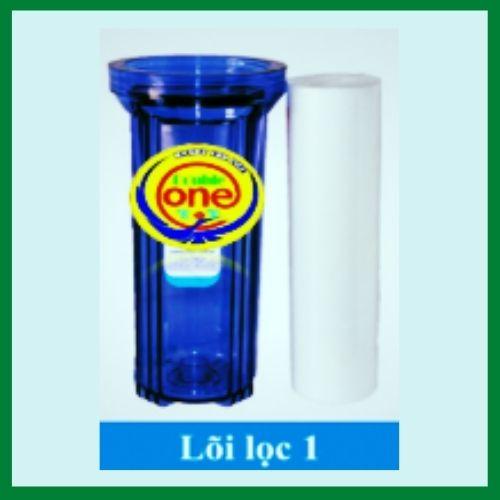 loi-so-1