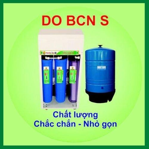 do-bcn60-may-loc-nuoc-ro-9-cap-ban-cong-nghiep-60l-h