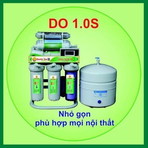 do-1-0s-may-loc-nuoc-ro-double-one-khong-tu-9-cap-loc