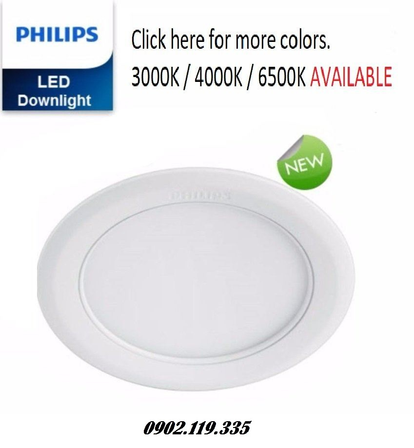 den-downlight-philips-59521-marcasite-100-9w-tron