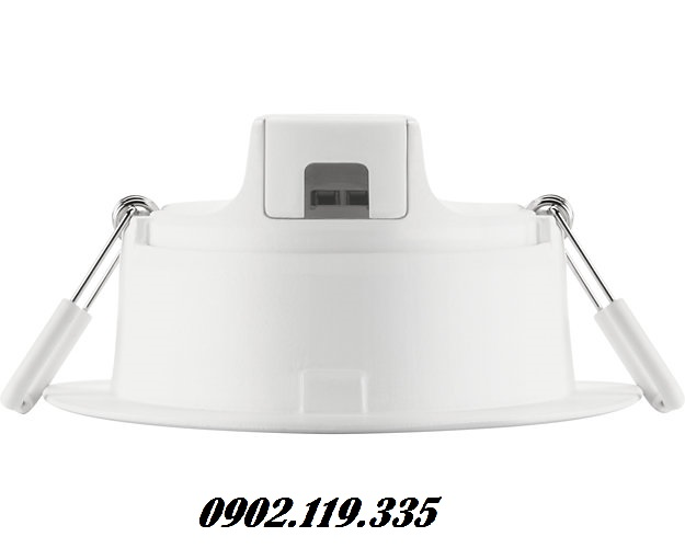 den-downlight-philips-59202-meson-105-7w