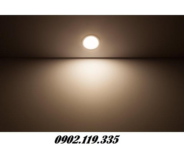 den-downlight-philips-59200-meson-080-3.5w