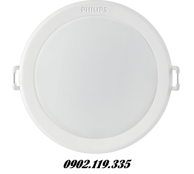 den-downlight-philips-59203-meson-125-10w