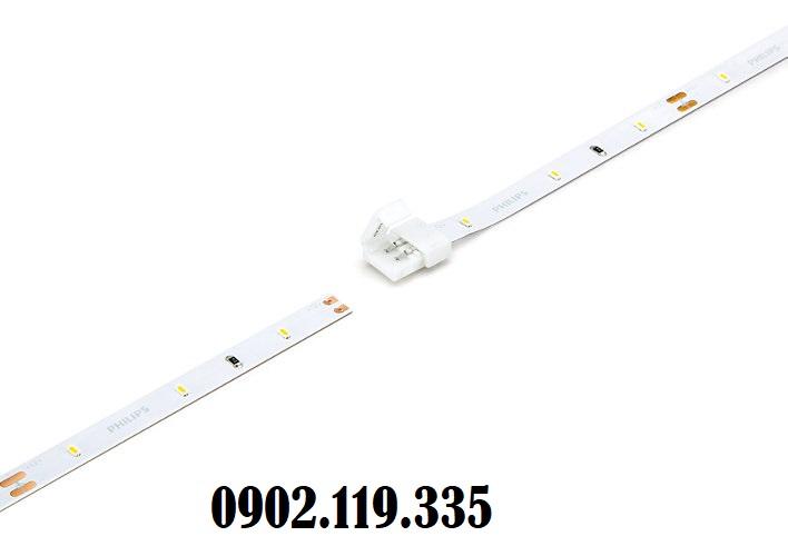 đèn led dây philips chất lượng cao giá cả hợp lý
