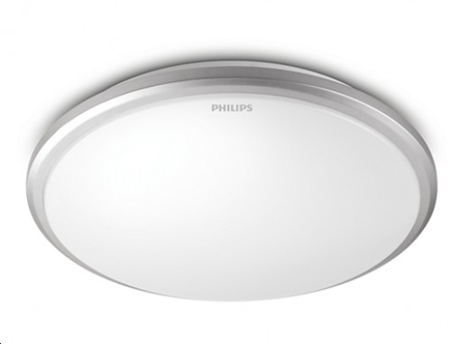 Đèn Ốp Trần Philips 31824 Twirly LED WHT 12W