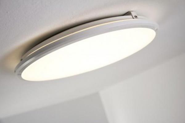 Đèn Ốp Trần LED Philips 33362 Moire LED CELLING 16W