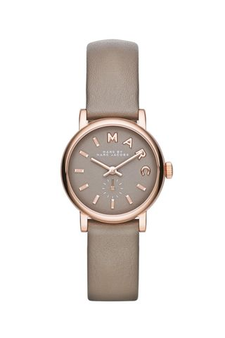 Đồng hồ Marc By Marc Jacobs MBM1318 Baker