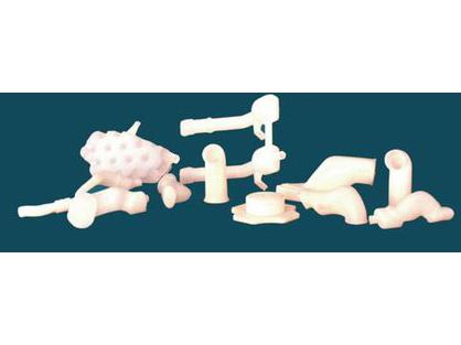 sản phẩm đồ chơi bằng nhựa