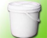 sản phẩm thùng nhựa