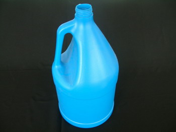sản phẩm chai nhựa