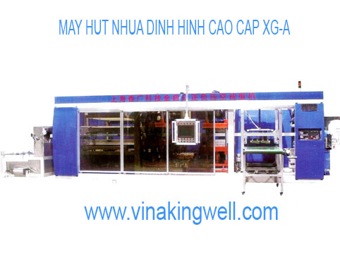 may-hut-nhua-dinh-hinh-cao-cap