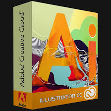 Illustrator cc full crack