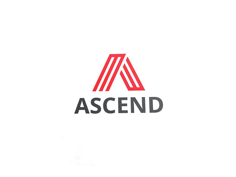 Acsend