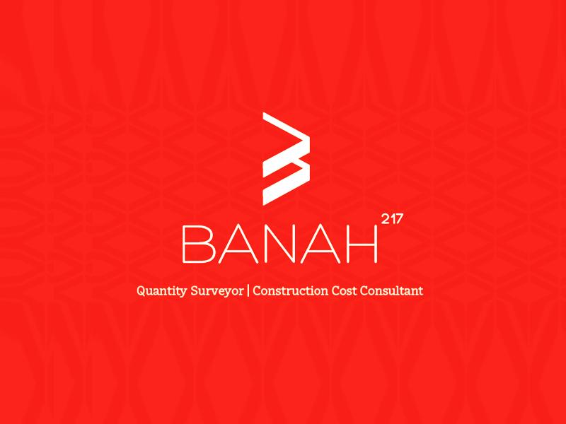 BanaH