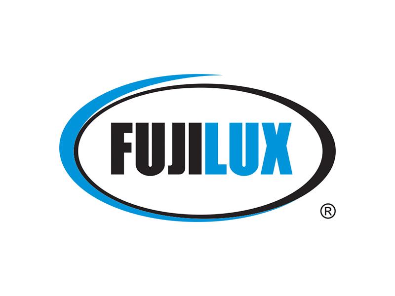 Thiết kế Logo FUJILUX