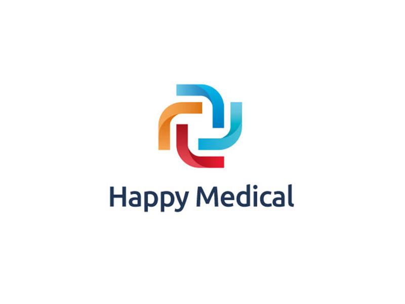 Happy medical