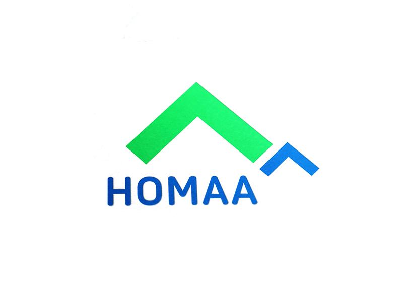 HomeAA
