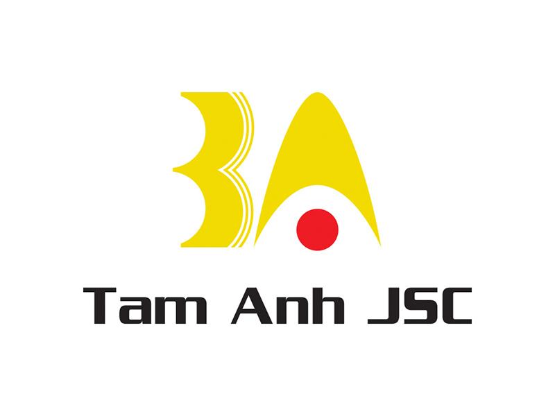 Logo Tam Anh
