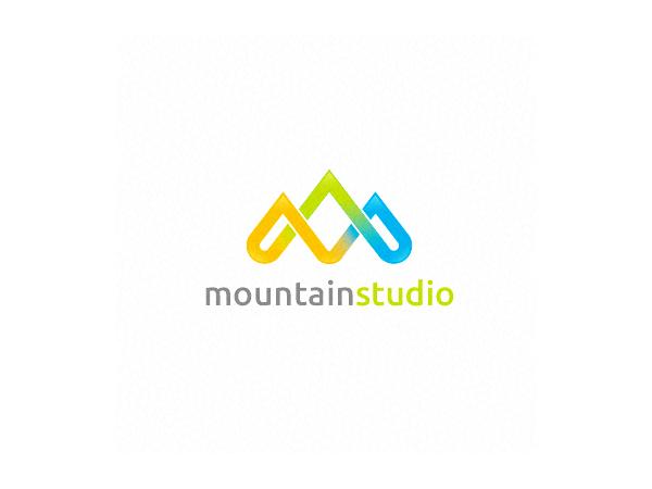 Mountain studio