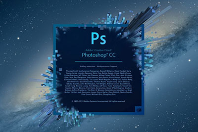 Download - Photoshop
