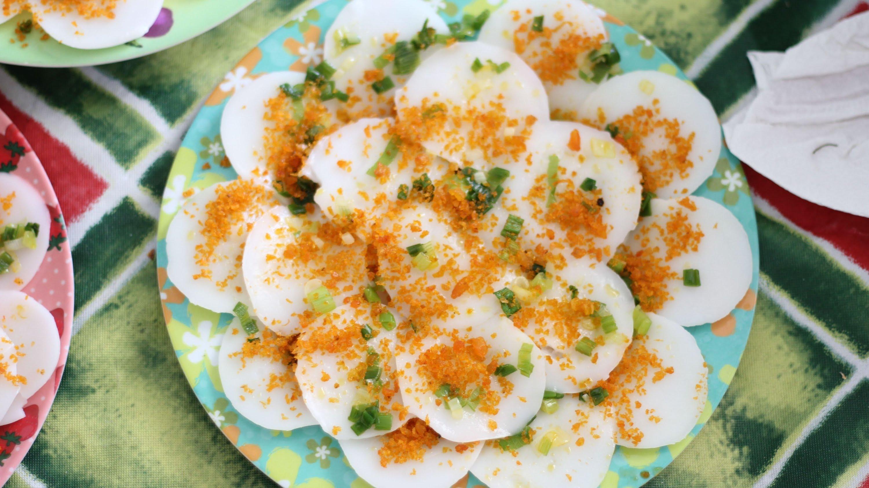 Bánh Bèo Cô Hai- 238 Hà Huy Tập, Quận Thanh Khê