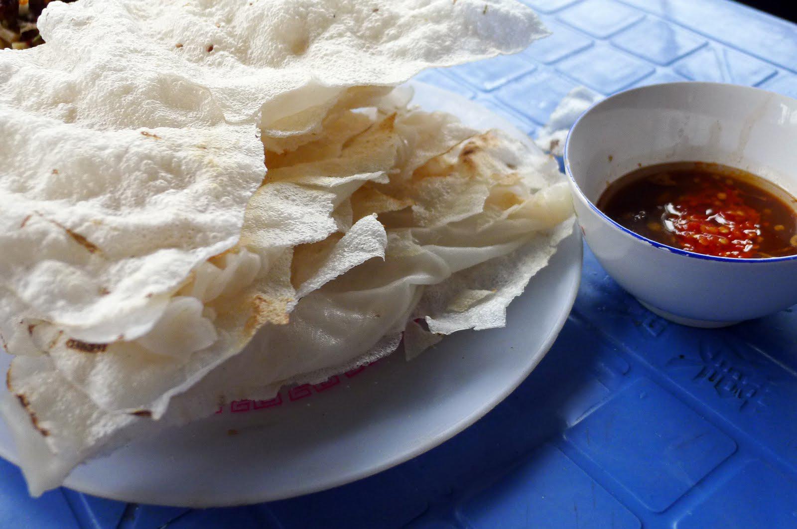 Bánh Căn - Bánh Đập - 47 Đỗ Quang, Quận Thanh Khê
