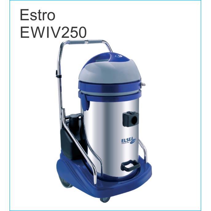 Máy giặt thảm phun hút Estro Estro EWIV250