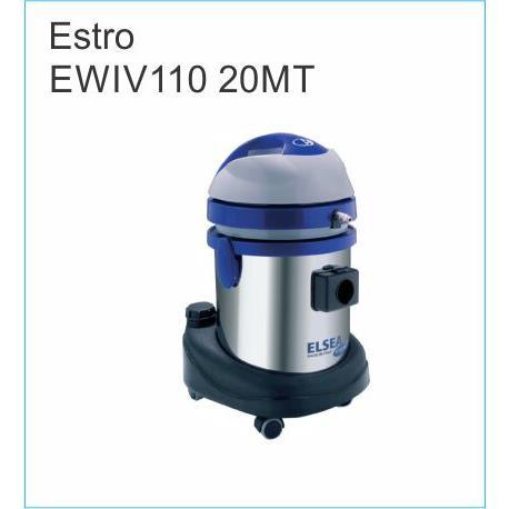 Máy giặt thảm phun hút Estro EWIV11020MT