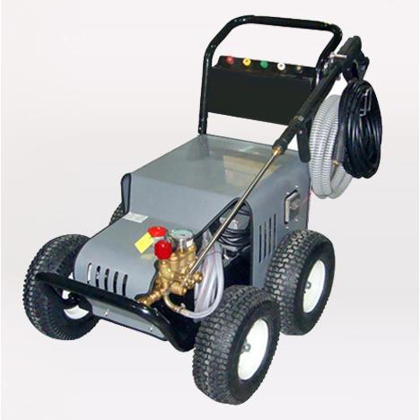 Máy rửa xe cao áp 11kw P11000-38