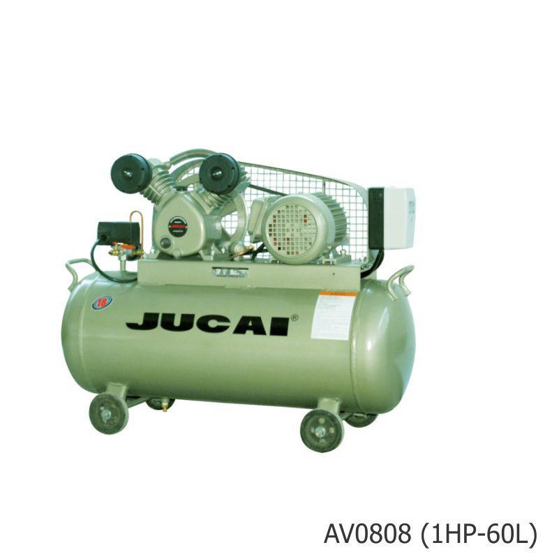 Máy nén khí 1HP-AV0808