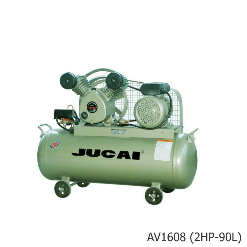Máy nén khí 2HP AV1608
