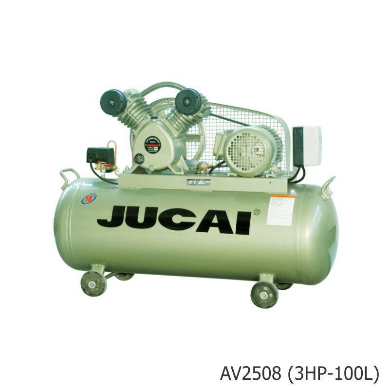 Máy nén khí 3HP AV2508